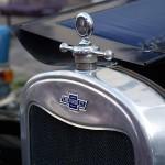 1925,-Chevrolet-Tourer