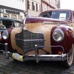 1940,-Dodge-D14-(1)