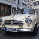 1960,-Borgward-Isabell-Limousine