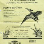 Drachenfest Malmsheim