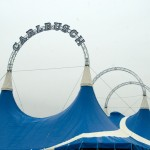 Circus Busch