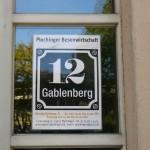 Gablenberg 12