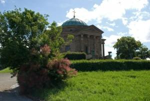 Grabkapelle1-DSC_0486