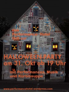 HalloweenP