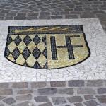 Wappen von Hedelfingen