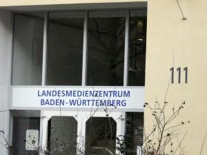 Medienzentrum