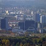 SI-Centrum