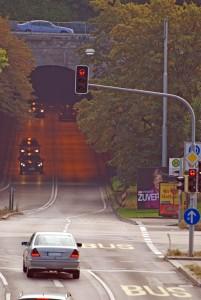 Wagenburgt1-DSC_1192
