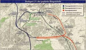 stuttgart21-sz