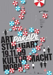 ArtParade_Plakat_Stuttgart