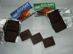 ESTEZ-P1220838