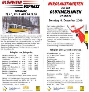 SSB-Nikolaus--Gluehweinfahrten