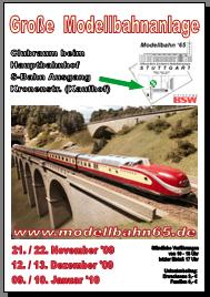 Modellbahn65