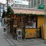 Calwerstraße