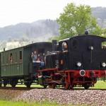 Achertalbahn