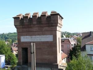 König-Wilhelm-Viadukt