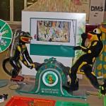 Lurchi Spielsachen
