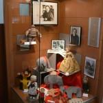 Steiff-Museum