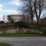 Villa-Berg