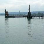 Bodensee-Konstanz