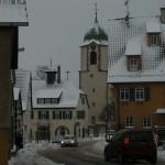 Malmsheim-von-sabine