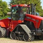 Moderne-Landwirtschaft