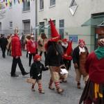 Närischer-Wochenmarkt in Bad Cannstatt
