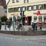 Narrenbrunnen-WdS