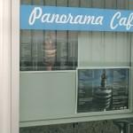 Panorama-Cafe