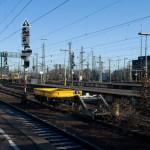 Prellbock-049-Hbf-Stgt