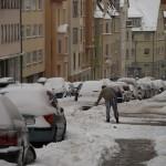 Schneeschippen-von-Joachim