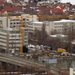 Untertürkheimer-Brücke