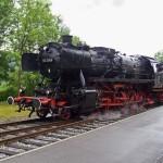 50-2988-Sauschwänzle-Bahn