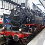 64-419-DBK-S-Hbf