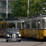 Bahn-und-Taxi