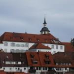 Waldenbuch-Schloss