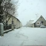 Winter-in-Gerstetten