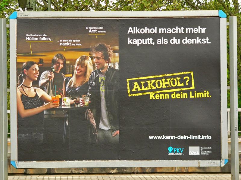 Gablenberger-Klaus-Blog » Blog Archive » Alkohol macht
