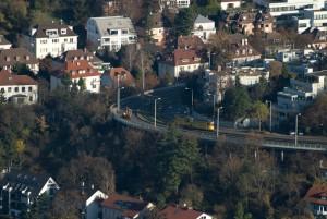 Pischekstraße