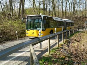 Buslinie-92