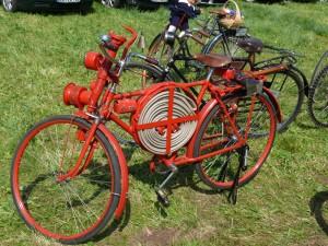 Feuerwehr-1905