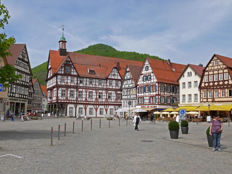bad hall singles pfalz single frankenthal  Holidays Bad Hall, Upper Austria, Tiscover.