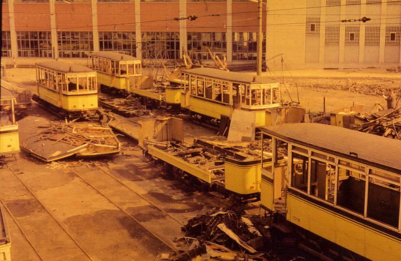 gablenberger klaus blog blog archive kleine geschichte On depot stuttgart