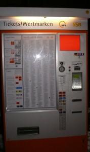 Fahrkartenautomat-der-VVS