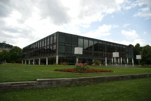 Landtag-BW