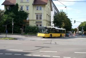 Umleitung-der-Busse-42-und-45