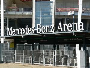 MB-Arena