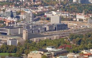 Stgt-Hbf-September 2010