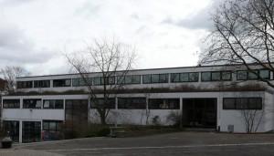 Raichberg-Realschule