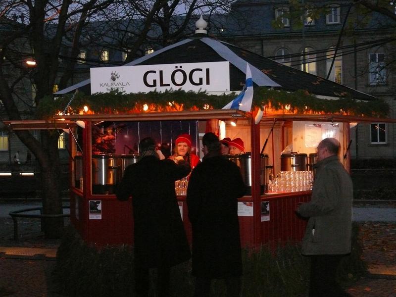 Wann Beginnt Der Weihnachtsmarkt In Stuttgart.Gablenberger Klaus Blog Suchergebnisse Finnische Weihnacht